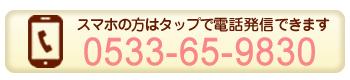 tel:0533659830